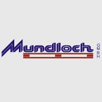 Holzwerk Mundloch GmbH
