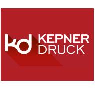 Kepnerdruck Druckerei+Verlag GmbH