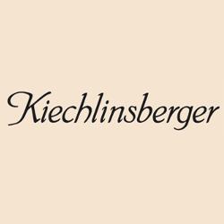 Winzergenossenschaft Kiechlinsbergen e.G.