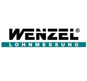 WENZEL Messtechnik GmbH Niederlassung Blaubeuren