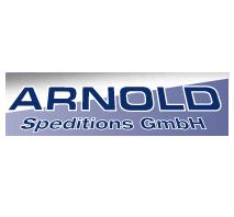 Arnold Speditions GmbH