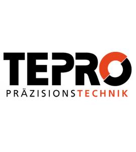 TEPRO Präzisionstechnik GmbH