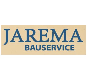 Christian Jarema GmbH