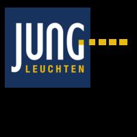 Jung Leuchten GmbH