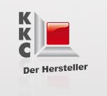 KKC cases GmbH Koffer für alle  Fälle