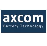 AXCOM GmbH