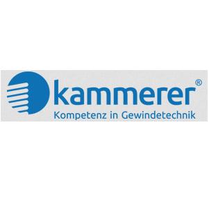 KAMMERER Gewindetechnik GmbH