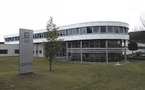 Hoffmann + Krippner GmbH  Zentrale