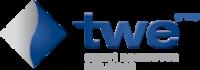 TWE Vliesstoffwerke GmbH & Co. KG