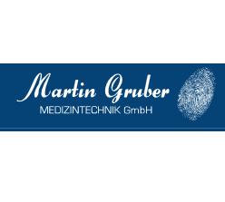 Martin Gruber Medizintechnik GmbH