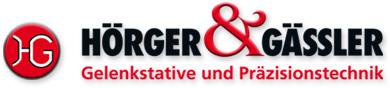 Hörger & Gäßler OHG