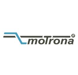 motrona GmbH
