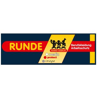 GEBR.RUNDE GmbH