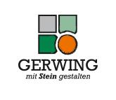 Gerwing Hessen GmbH & Co. KG