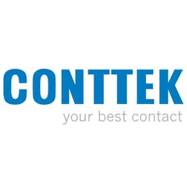 CONTTEK GmbH