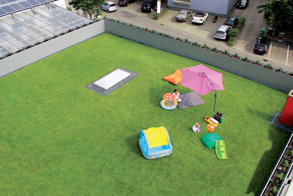 zinco gmbh bei der firmensuchmaschine itsbetter. Black Bedroom Furniture Sets. Home Design Ideas