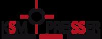 KSM-Preisser