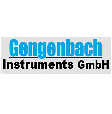 Gengenbach Instruments GmbH