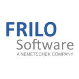 FRILO Software GmbH
