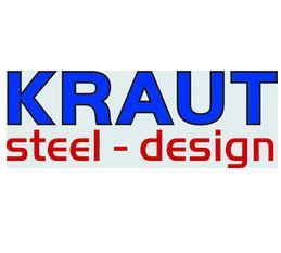 Kraut Präzisionstechnik GmbH & Co. KG