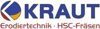 Heimo Kraut GmbH
