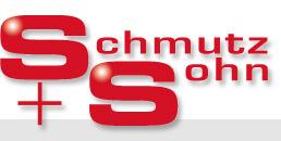 SCHMUTZ+sohn Kunststoffverarbeitung e.K.