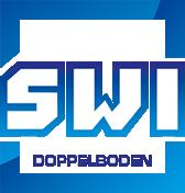 SWI Installationsboden GmbH