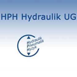 HPH Hydraulik UG