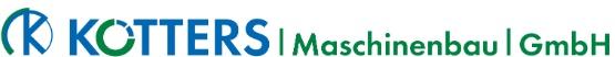 Kötters Maschinenbau GmbH