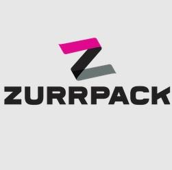 ZURRPACK GmbH Zurrgurte + Hebegurte