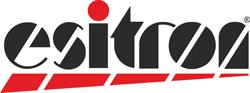 Logo esitron-electronic GmbH