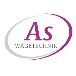 As-Wägetechnik GmbH