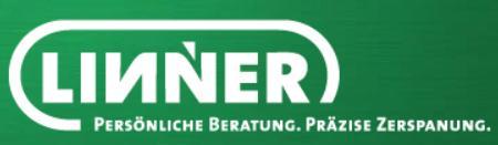 Linner GmbH