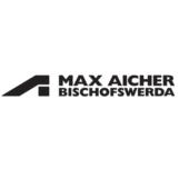 Max Aicher Bischofswerda GmbH & Co. KG