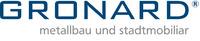 GRONARD® Metallbau & Stadtmobiliar GmbH