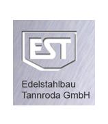 Edelstahlbau Tannroda GmbH
