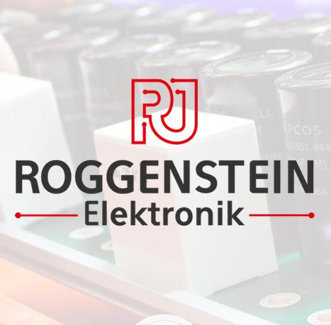 Roggenstein Elektronik