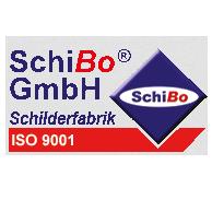 SchiBo GmbH