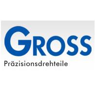 Groß Präzisionsteile GmbH