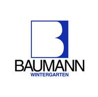Baumann Wintergarten  GmbH