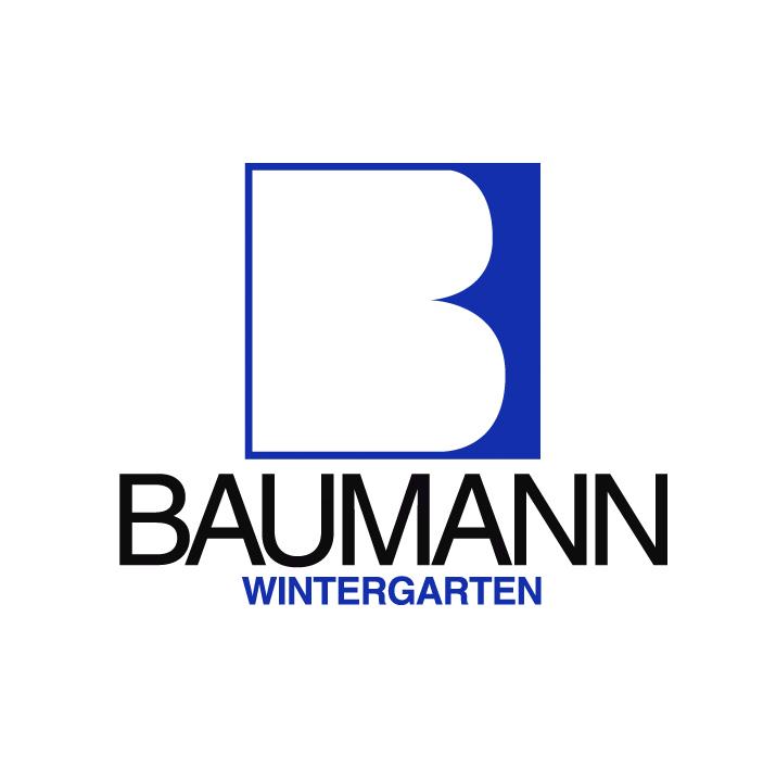 Baumann Wintergarten