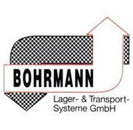 Bohrmann Lager- und Transportsysteme GmbH