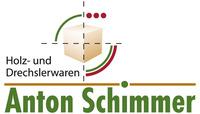 Anton Schimmer & Co. GmbH