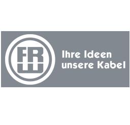 Franz Raab GmbH