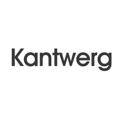 Kantwerg Isoliertechnik GmbH