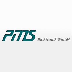 PMS-Elektronik GmbH