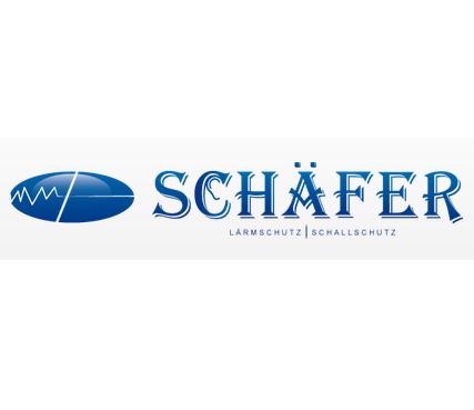 Schäfer Laermschutz GmbH & Co. KG