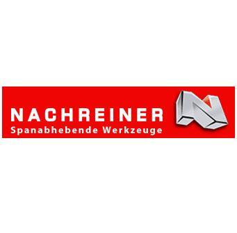 Nachreiner GmbH Spanabhebende Werkzeuge