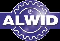Alwid Sondermaschinenbau GmbH