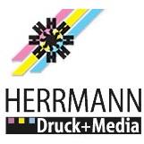 Herrmann Druck + Media GmbH